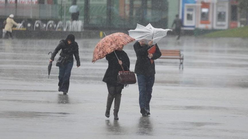 11 Şubat hava durumu MGM- Bugün hava nasıl olacak?