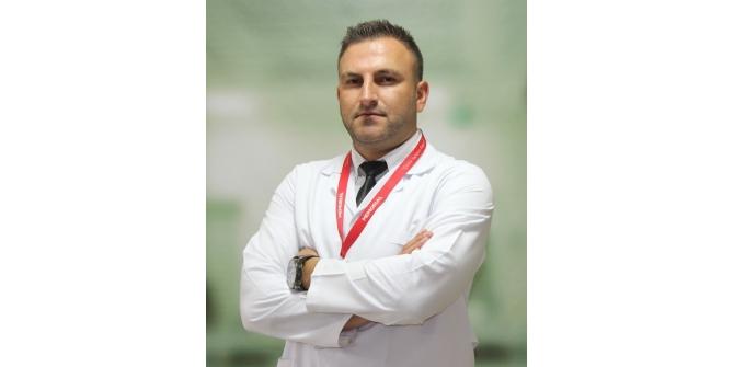 Tip 2 diyabetin tedavisinde cerrahi seçeneği