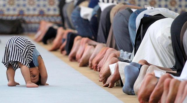 Sabah namazı nasıl kılınır? Kaç rekattır? Hangi dualar okunur?