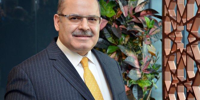 VakıfBank'a yurtdışından 1.1 milyar liralık yeni kaynak