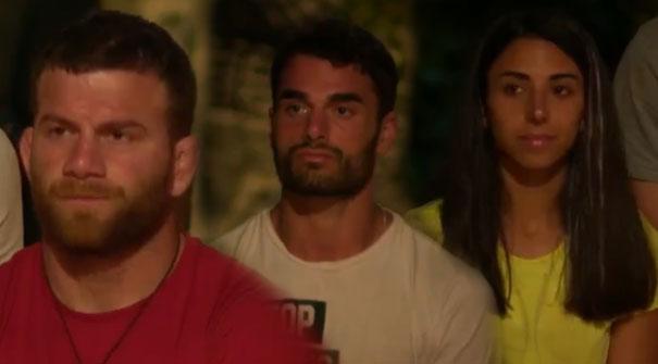 Survivor 2019'da kim elendi? 12 Şubat - Ödül oyununu kim kazandı?