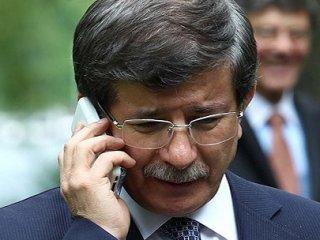 Başbakan Davutoğlu'ndan Konut Müjdesi!