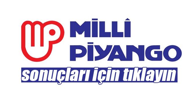 9 Ocak Milli Piyango sonuçları - Milli Piyango bilet sorgulama