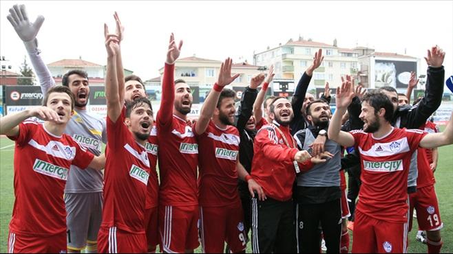 Kupa Bey'i Tuzlaspor, Trabzonspor'u istiyor!
