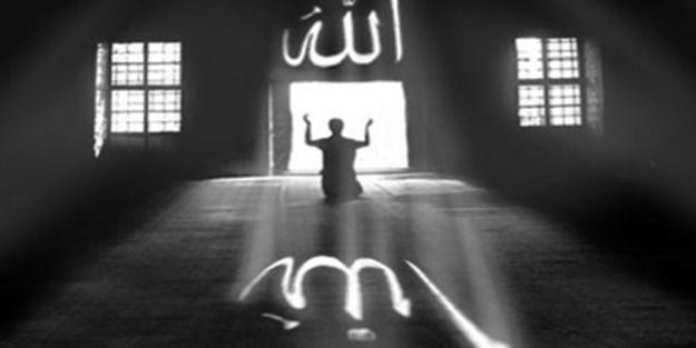 Peygamber efendimizin sünnetleri! Sünnet olan ibadetleri nelerdir?