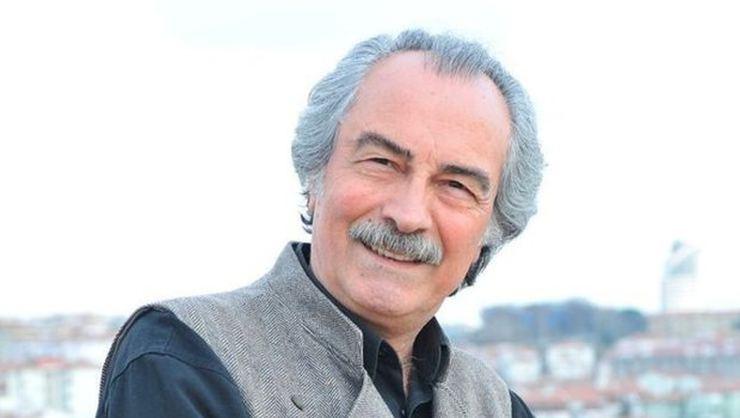 Ünlü oyuncu Aytaç Arman'ın ölüm yıldönümü