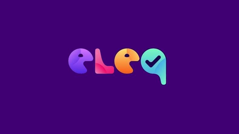 Eleq ipucu cevabı nedir? 2 Mayıs Eleq joker kodu nedir?