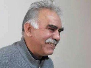 Abdullah Öcalan'ın Hayali Suya Düştü