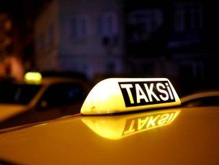 Taksicilerin en sevmediği müşteri tipleri