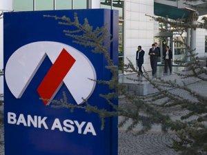 Bank Asya'da Parası Olanlar Ne Yapacak