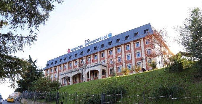 Avrasya Üniversitesi 168 öğretim üyesi alıyor. İşte başvuru şartları