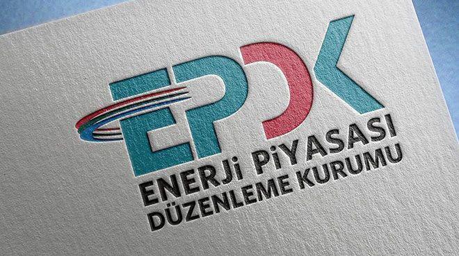 Enerji Piyasası Düzenleme Kurulu'ndan 'değişiklik kararı'