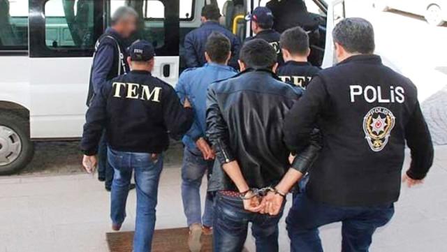 57 kişinin öldüğü terör saldırısı sanıklarına ceza!