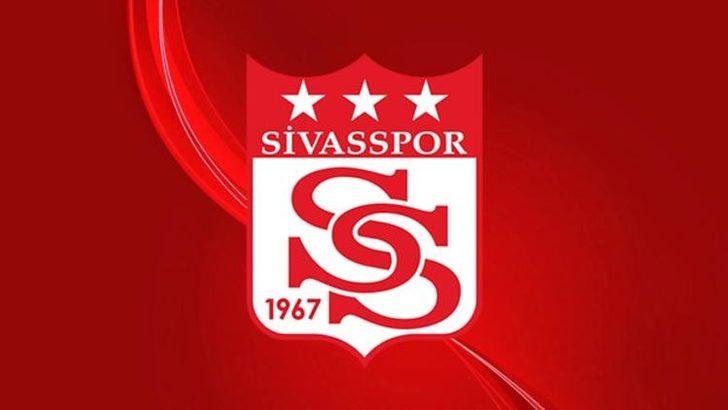 Süper Lig ekibini taşıyacak uçağa yıldırım isabet etti