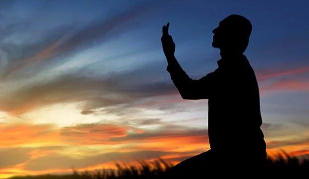 Fatiha suresi okunuşu ve Türkçe meali | Fatiha suresi arapça yazılışı