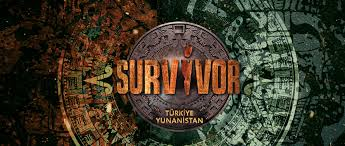 Survivor'a 2 bomba transfer