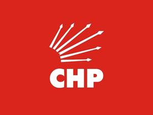 CHP, milletvekiliği adaylık ücretini açıkladı