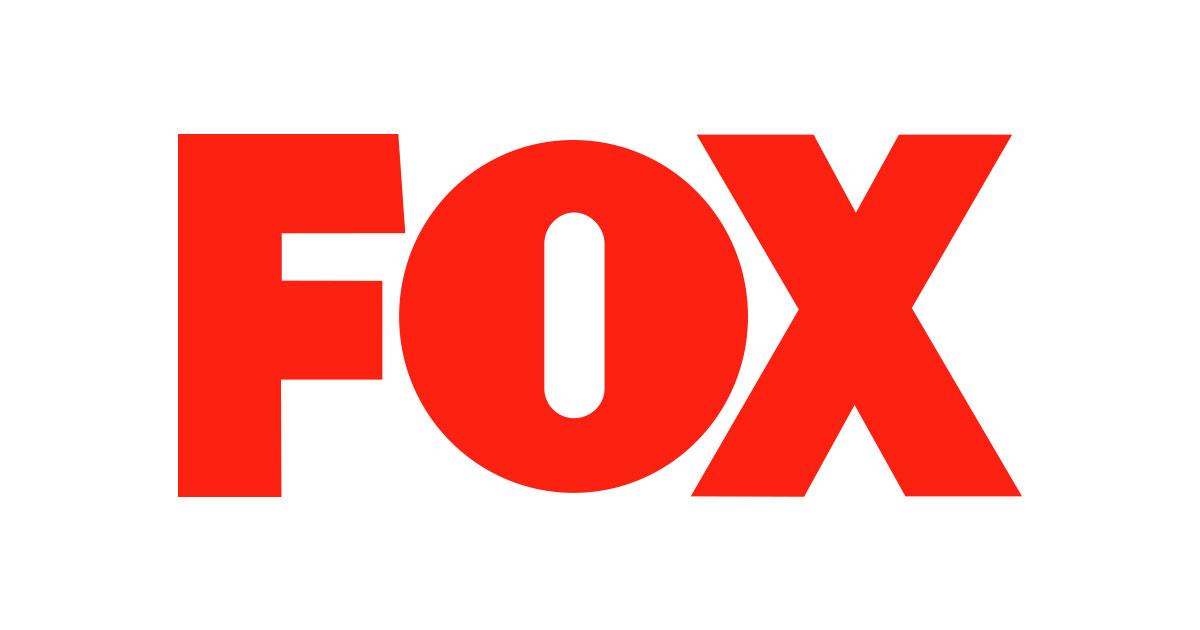 Fox TV Canlı Yayın İzle, Fatih Portakal ile Fox Ana Haber 13 Haziran Canlı Yayın!