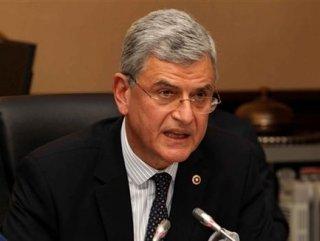 AB Bakanından İç Güvenlik Paketi açıklaması