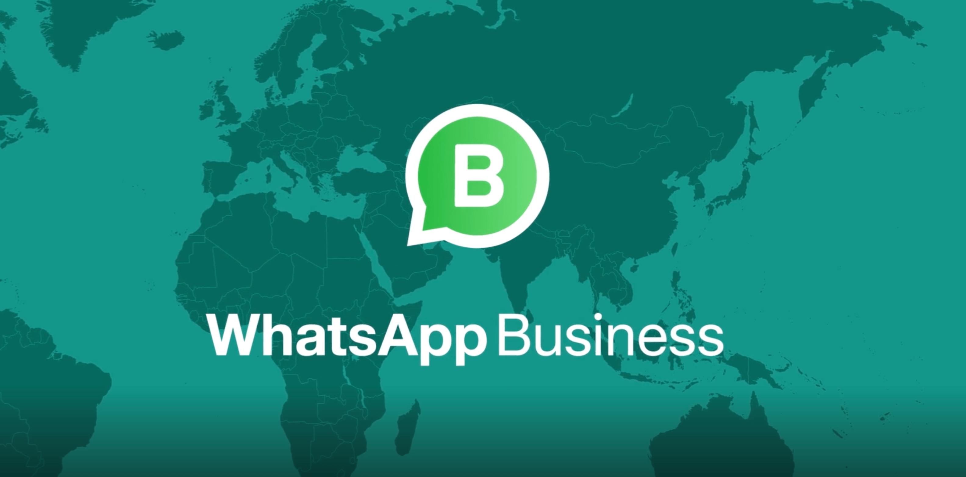 WhatsApp Türkiye'de yeni dönem başladı