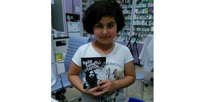 HSK, Rabia Naz soruşturmasına müfettiş görevlendirdi