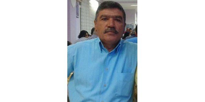 Eniştesini tüfekle öldüren sanık: 30 yıl beni rahatsız etti
