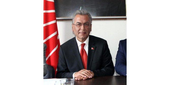 Torbalı Belediye Başkanı hakkında adli ve idari soruşturma