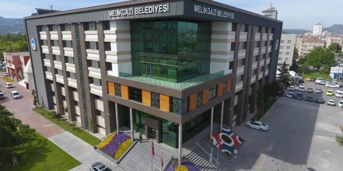 Kayseri Melikgazi Belediyespor Kulübü Olağanüstü Genel Kurul ile toplanacak