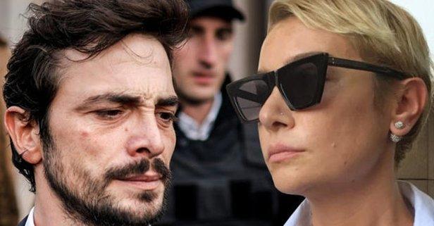 Sıla-Ahmet Kural davasında yeni hamle!