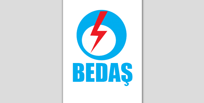 Boğaziçi Elektrik BEDAŞ elektrik kesintisi 21 Nisan 2019 Pazar