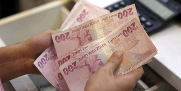 Eşi vefat eden kadınlara 2 ayda bir 550 lira verilecek!