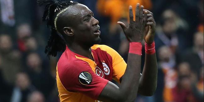 Cimbom Mbaye Diagne'yi gözden çıkardı!