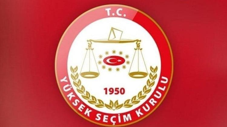 AK Parti'den İstanbul seçiminin iptali için flaş hamle!