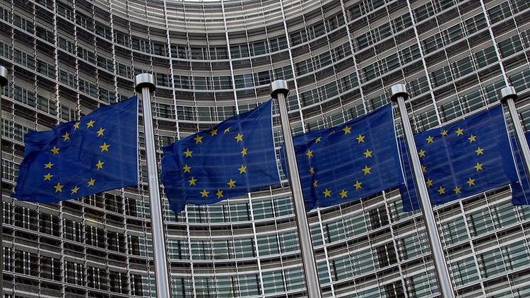 Avrupa Birliği'nden sosyal medyaya çağrı