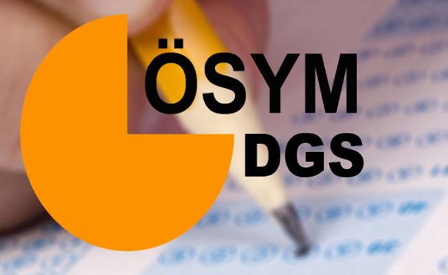DGS başvuruları ne zaman? DGS ücreti ne kadar? DGS nasıl başvuru yapılır?