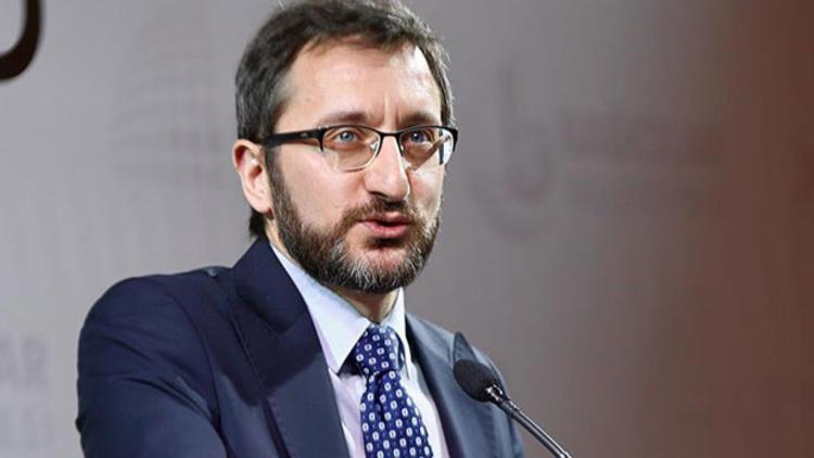 Cumhurbaşkanlığından flaş sözde Ermeni soykırımı açıklaması!