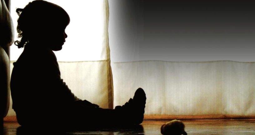 Küçükçekmece'deki cinsel saldırı davasında flaş gelişme: Gözaltı sayısı 9 oldu!
