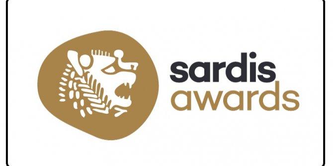 Finans sektöründe projeler Sardis Awards'da ödüllendirilecek