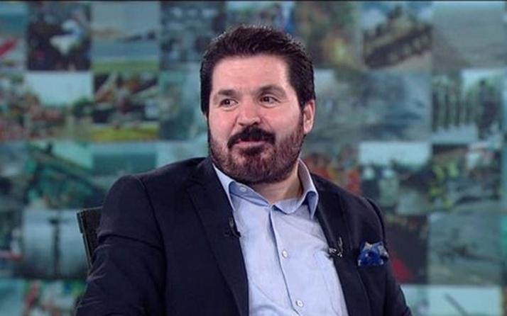 Ağrı Belediye Başkanı AK Partili Savcı Sayan yoğun bakımda!