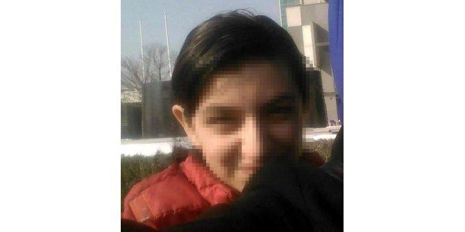 Kayseri'de kaybolan kız, Kırşehir'de bıçaklanmış bulundu (2)