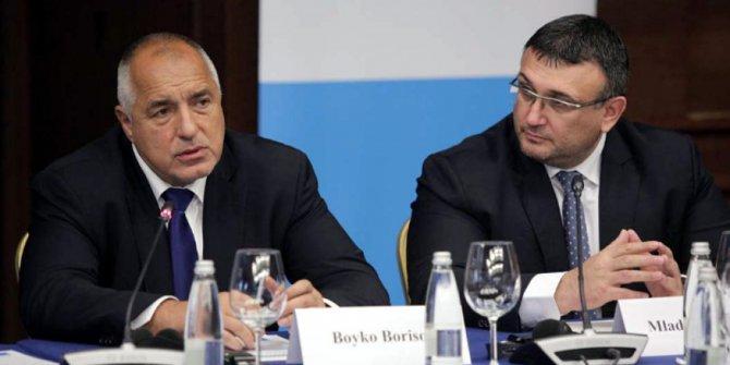 Başbakan Borisov: Türkiye'deki 30 bin göçmen Bulgaristan'a geçmeye hazırlanıyor