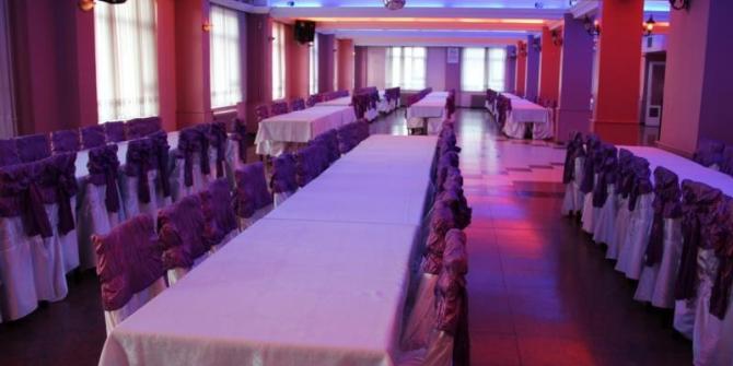 Balıkesirspor'da kongre 9 Mayıs'a ertelendi