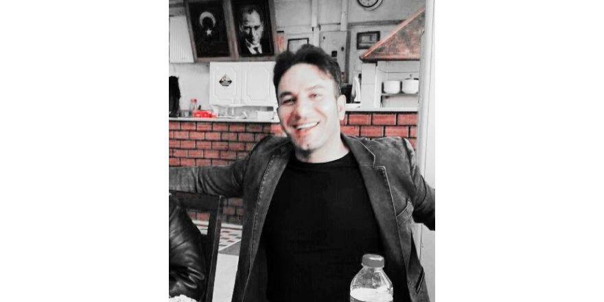 Kalp krizinden vefat eden polisin naaşı Elazığ'a getirildi
