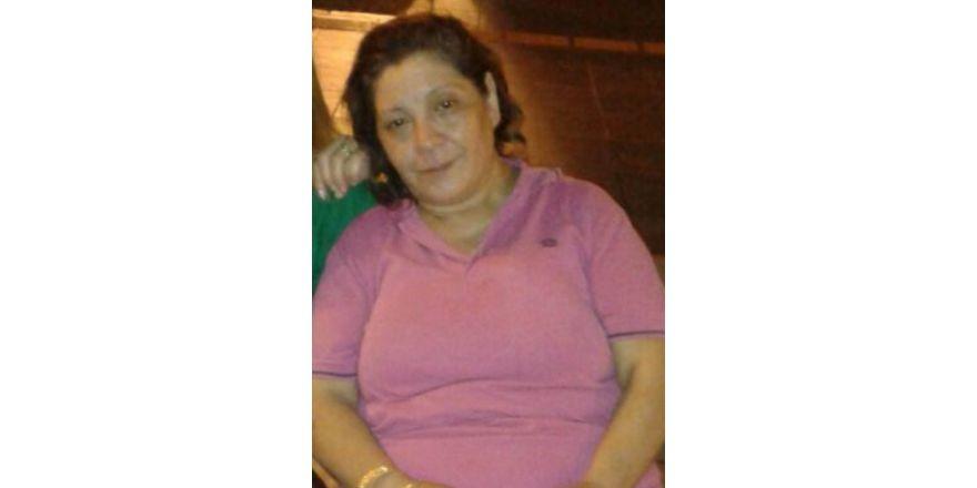 Samsun'da silahlı saldırıya uğrayan ana-oğul hayatını kaybetti