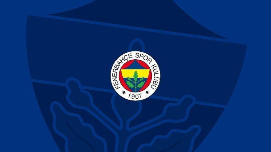 Bir Galatasaraylı, Fenerbahçe'ye 500 bin lira bağışladı!