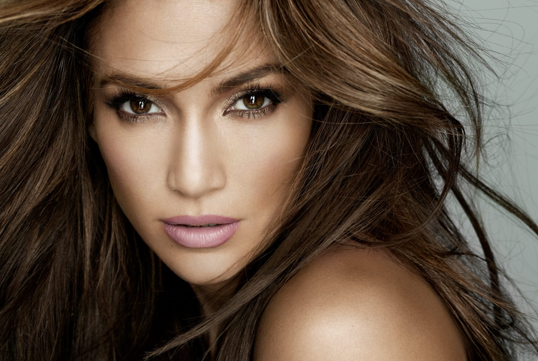 Jennifer Lopez rotasını Türkiye'ye çevirdi