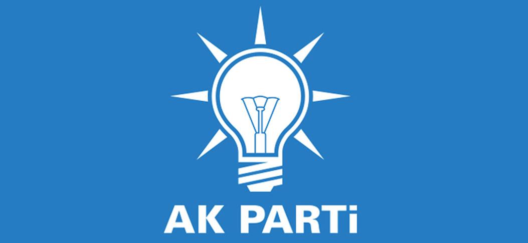 AK Parti'de adayların çoğu elendi