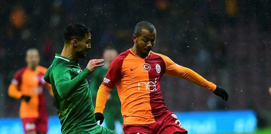 Galatasaray Akhisarspor final maçı ne zaman | Ziraat Türkiye Kupası hangi kanalda