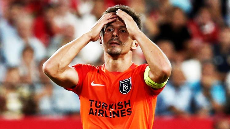 Kupa öncesi Galatasaray'dan kötü haber geldi!