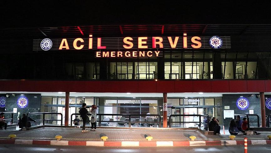İzmir'deki siyanür olayında flaş gelişme!